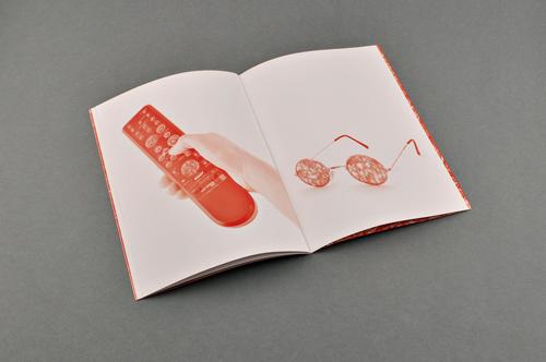 Salami-Book-02