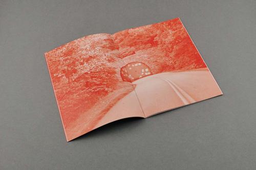 Salami-Book-03
