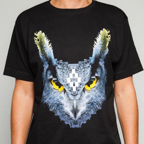 owl-black_front600_1024x1024