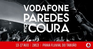 paredes_coura