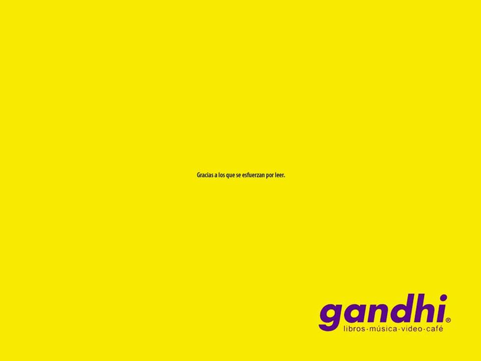 frases-libreria-gandhi-esfuerzan