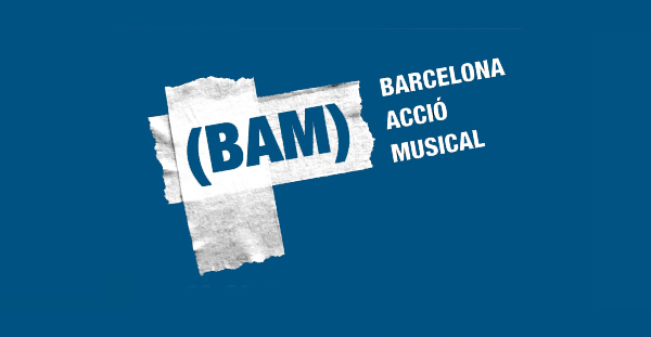 ¡Que empieza el BAM 2013!