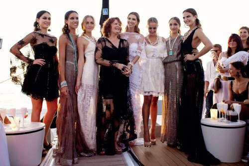 Desfile_Charo Ruiz Ibiza presentación 2014 (3)
