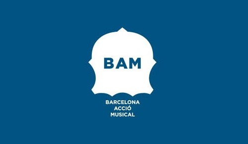 BAM 2013