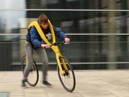 fliz-bike-design-3