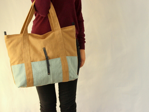 grand_bag_look