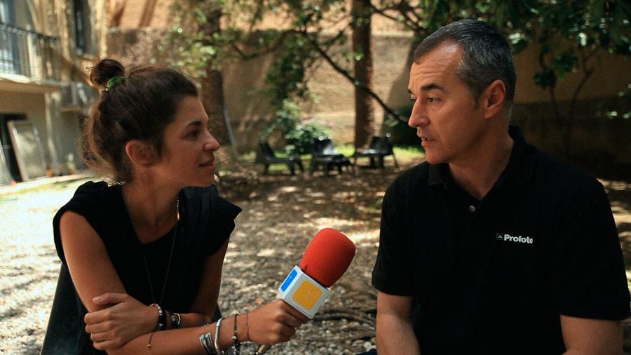 Souvenirs de Mallorca