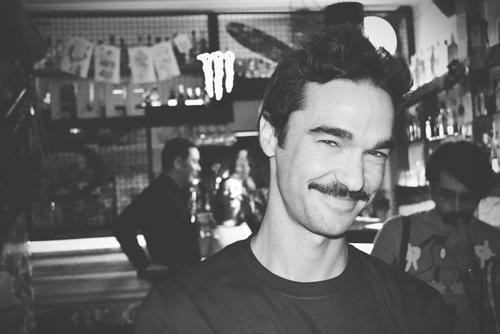 10_Octubre_Lanzamiento_Movember2