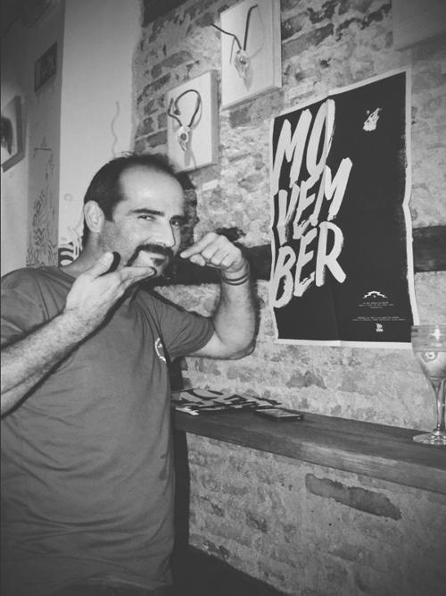 10_Octubre_Lanzamiento_Movember5