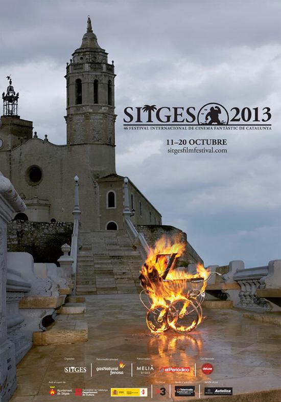 20130411-sitges2013cartel