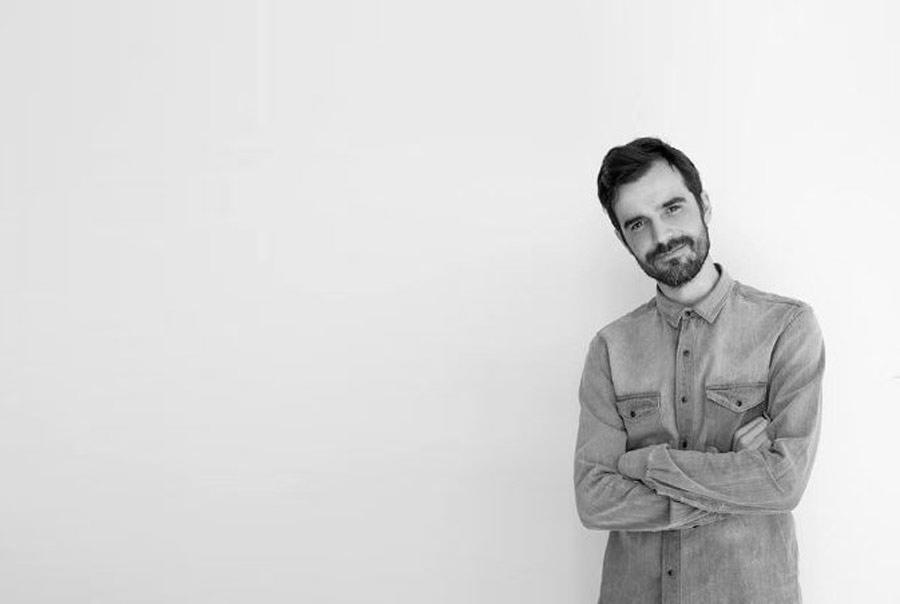 Entrevistamos a Pablo Alaejos