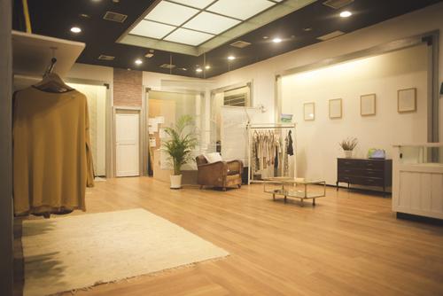 store-2013-01
