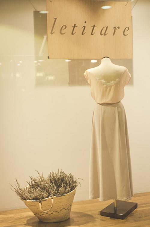 store-2013-02