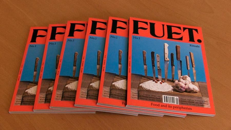 Fuet-Magazine-3