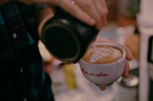 Toma-cafe-1