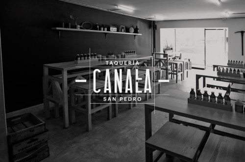 taqueria_canalla_000