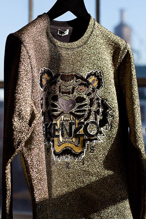 010714-kenzo-glitter