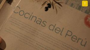 Stripes (SOS Murcia 4.8)