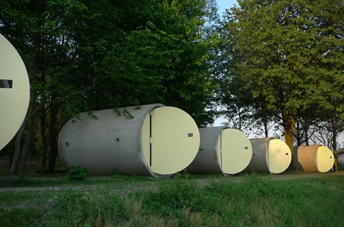 Das-Park-Sewage-Pipe-Hotel-in-Austria-2