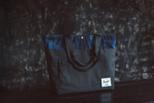 Herschel-Supply-Co.-for-Barneys-New-York_Alexander-1