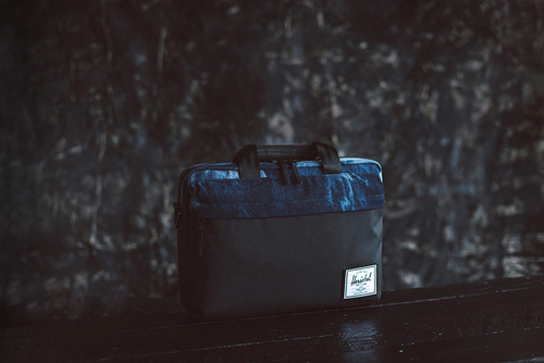 Herschel-Supply-Co.-for-Barneys-New-York_Clark-1