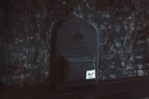 Herschel-Supply-Co.-for-Barneys-New-York_Heritage-1