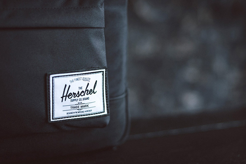 Herschel-Supply-Co.-for-Barneys-New-York_Heritage-2