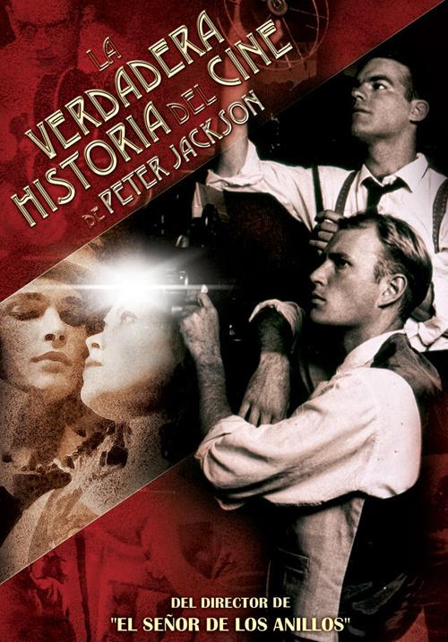 La-Verdadera-Historia-del-Cine_hv_big