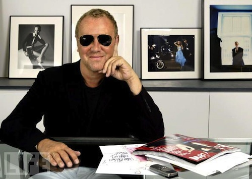 Michael-Kors-businessoffashion