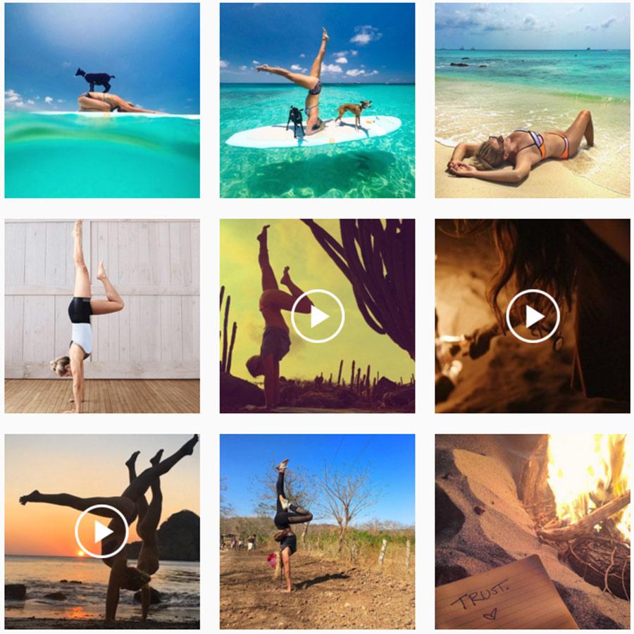instagramer-yoga-profe-2