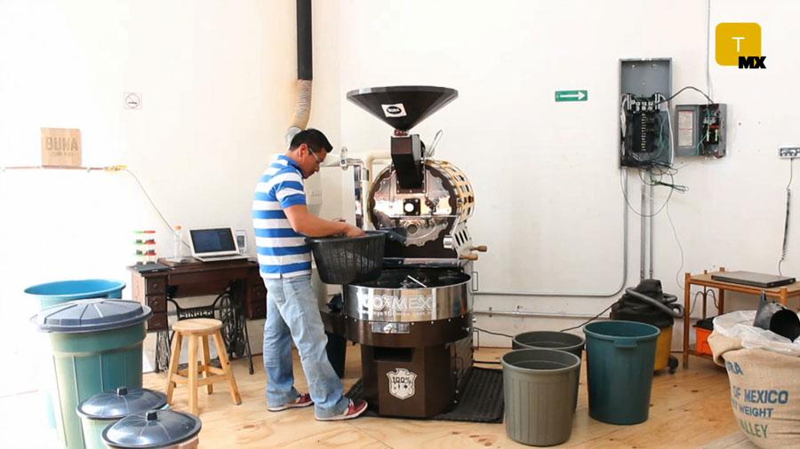 Buna-Café-1