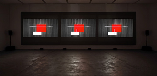 Kraftwerk_Machine