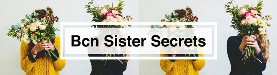 Entrevistamos a Sister Secrets