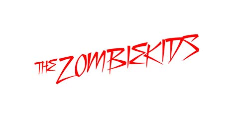 logo-zombiekids
