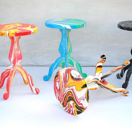 metafaux-design-swirling-stools-designboom01