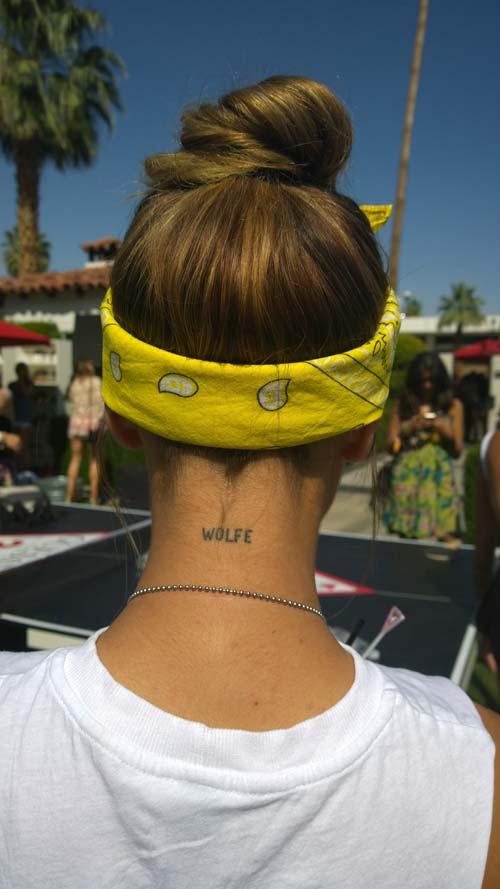 Coachella4