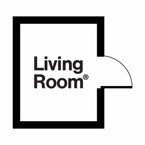 LIVINGROOM-WHITE-BACKGROUND