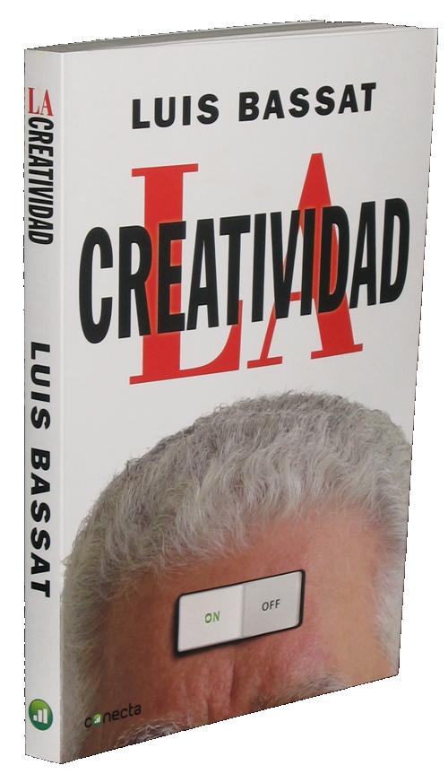 La_Creatividad_Bassat