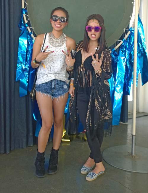 Roar (Coachella)