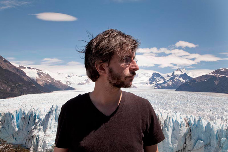 Xoel López: De Buenos Aires a Barcelona
