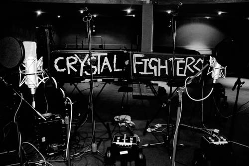 crystalfighters1