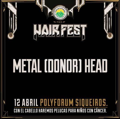 hairfest1