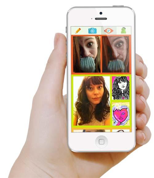 French-Girls-App