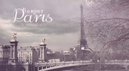 hotel-eurostars