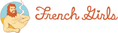 French-Girls