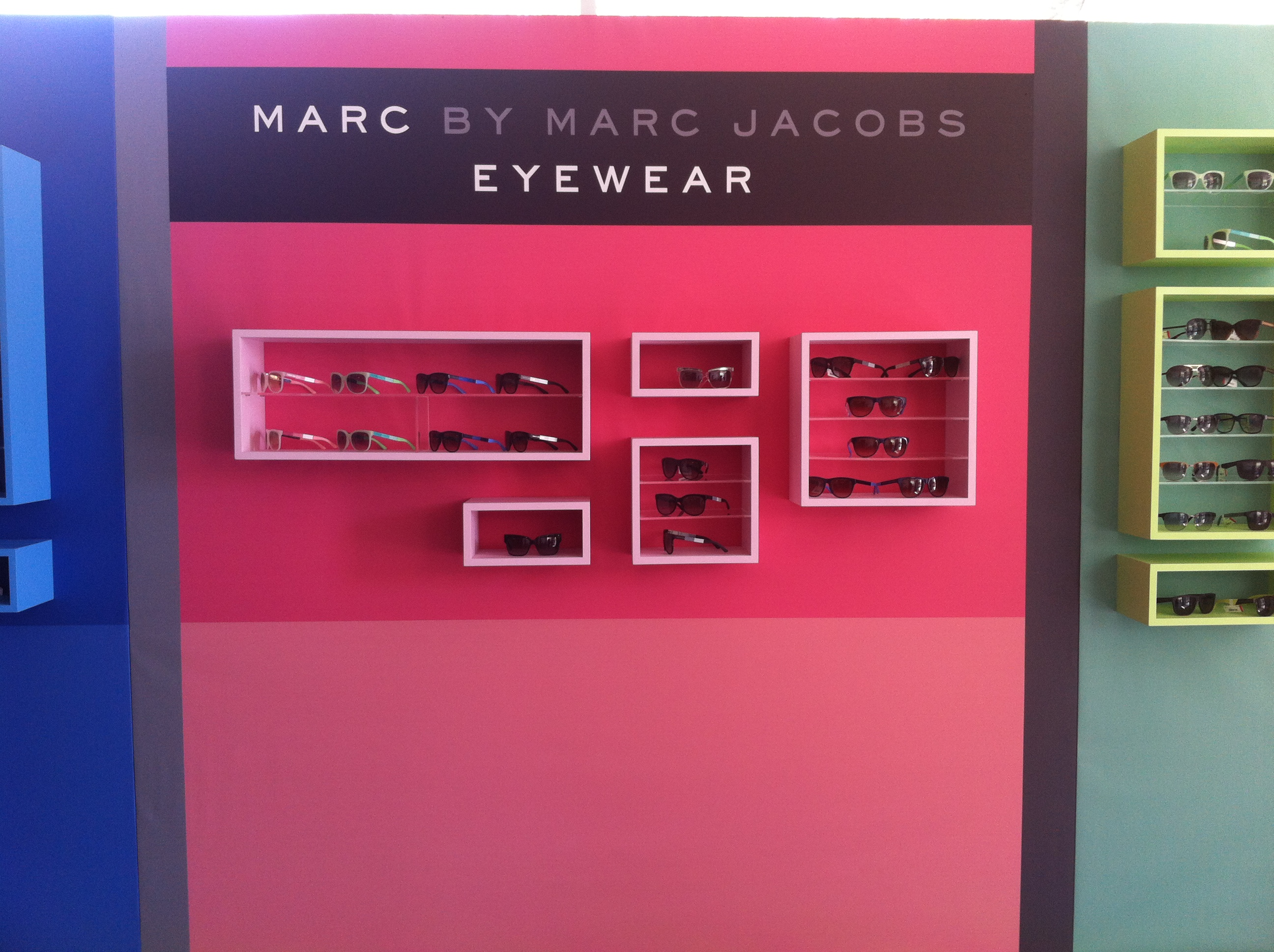 marc jacobs sunnies 2