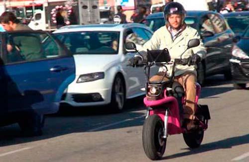 moto-madrileña3