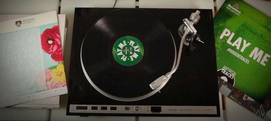 Heineken_PS
