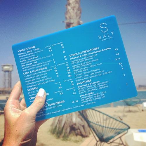 Salt-W-Barcelona-10