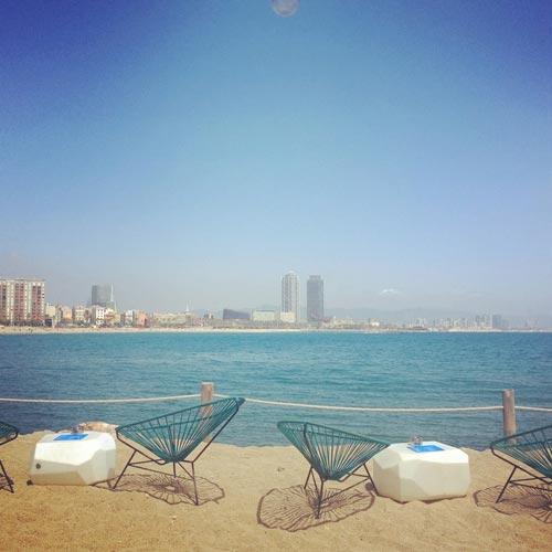 Salt-W-Barcelona-9